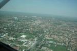 """Airborne Pilot School"" Cessna 172"